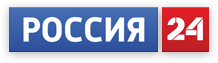 Реклама на Россия 24